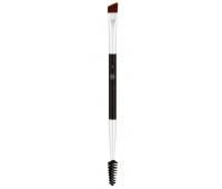 Кисть для бровей Anastasia Beverly Hills Brush #7В реплика Китай