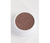 "Тени для век Colourpop ""3"" Super Shock Shadow"