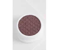 "Тени для век ColourPop ""Cricket"" Super Shock Shadow"