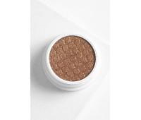 "1/2 Теней для век ColourPop ""DGAF"" Super Shock Shadow"