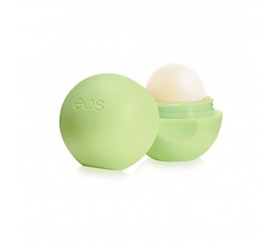 "Бальзам для губ EOS ""Нектар жимолости"" Lip Balm Honeysuckle Honeydew"
