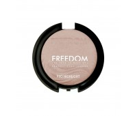 Хайлайтер Freedom Makeup Pro Highlight