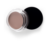 Гель для бровей Inglot AMC Brow Liner Gel
