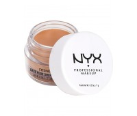 База под тени NYX Professional Makeup Eyeshadow Base Skin Tone