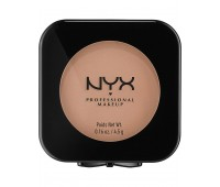 "Румяна для лица ""TAUPE"" NYX Professional Makeup High Definition Blush"