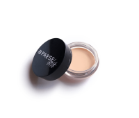 База под тени Paese Eyeshadow Base