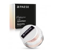Хайлайтер Paese Highlighter Illumnating Powder