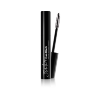 Тушь для ресниц Paese Blacker Than Black Lash Mascara