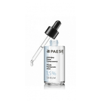 Гиалуроновая кислота Paese Triple Hyaluronic Acid