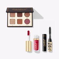 Набор для макияжа limited-edition tarteist ™ treats color collection