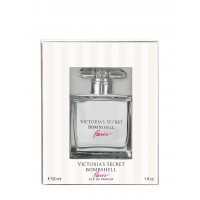 Духи Victoria's Secret Bombshell Paris Eau de Parfum 30ml