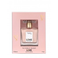 Духи Victoria's Secret Love Eau de Parfum 30ml