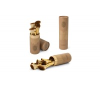 Тубус  ZOEVA BAMBOO LUXURY SET Vol. 2