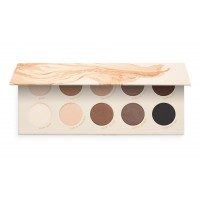 Палетка теней для век ZOEVA Naturally Yours Eyeshadow Palette